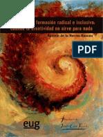 AgustindelaHerran.Creatyformradein.pdf