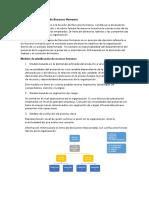 Planeación-de-Recursos-Humanos.docx