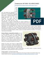 AR 3000 Bobinas Dobles y Detalles. ANEXO al Manual de Construccion.  .pdf