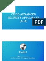 Cisco-ASA