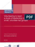 1288208768 Leadership Report Fi