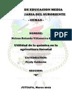 UTILIDAD DE LA QUIMICA EN LA AGRICULTURA.docx