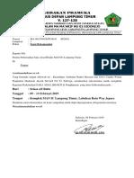 Surat Rekomendasi Perkemahan KAMABIGUS.docx