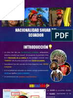 NACIONALIDADES.pptx