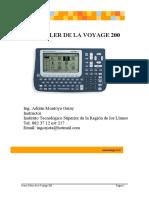 manual-140803111057-phpapp01.pdf