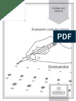 Ejemplo_items_Lectura_GRAD-C convertido.doc