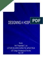 Hospital Planning_PCL.pdf