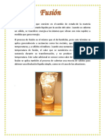 FUSIÓN-CAMBIOS DE FASE.docx