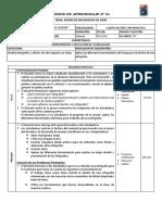 SESIÓN DE APRENDIZAJE INFOGRAFÍA.docx