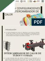 PARRTES  Y CONFIGURACIONES DE LOS IDC.pptx