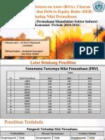 PPT Sri Dewi - Copy