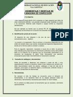 PROCESO-DE-DESMONTAJE-Y-MONTAJE-DE-UNA-MAQUINA-DE-CONFECCION.docx
