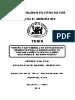 TCIV_12.pdf