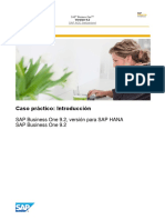 Copia de 01_03_B1_Introduction_Intro_Caso practico_Ex_ES_v1.docx