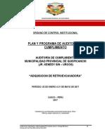Plan_Auditoia_Definitivo_OCI MUNICIPALIDAD DE URCOS.docx