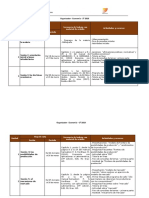 Organizador_Economía_1_2019 (1)