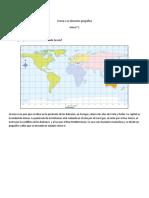 Grecia y su ubicación geográfica AULA GUIA 1.docx
