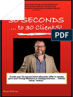 30-seconds-to-30-clients-e-book.pdf