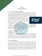 BAB II bblr.pdf