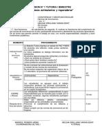 SESION NORMAS DE CONVIVENCIA.docx