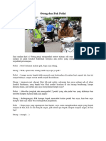 Otong dan Pak Polisi.docx