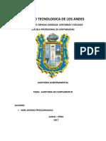 UNIVERSIDAD TECNOLOGICA DE LOS ANDES CARATULA.docx