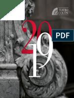 teatro-colon_temporada-2019.pdf