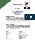 CV - ING MINAS - ELARD TORRES H..pdf