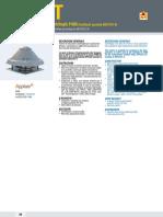 FC-HT.pdf