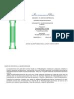 Macroeconomia Eq5 PDF