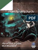 Wayfinder #08