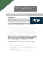 modelo de intervencion.docx