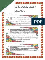 Term-paper.docx