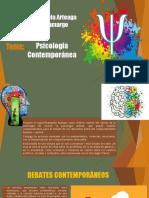 Psicología-Contemporánea.pptx