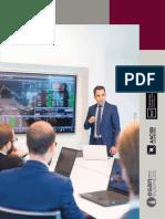 Folleto_M_FINANZAS_2018-1 (final).pdf