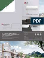 LG MANUAL AIRES ACOND.pdf
