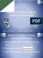 5138_Modern Methods of Referee Teaching-web