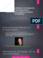 arte-en-la-menopausia-y-la-andropausia.pdf