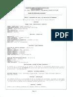 CAMARA DE COMERCIO URIBERG.pdf