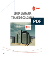 LINEA UNITARIA EQUIPOS TRANE.pdf