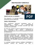 4. Administración Turística.docx