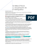 ACTIVIDAD BIBLIOTECA.docx