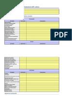 Desempeño Por Competencias - Guia de Evaluacion 360 de Lider - Evaluacion-De-360-Desempeño-lider