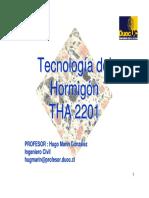 02 DUOC 2008 Clase 1 Historia del Cemento y del Hormigon.pdf