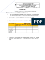 ACTIVIDAD No5.docx
