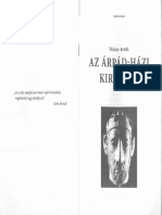 Árpád-házi_királyok.pdf
