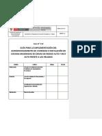 001 Guía para la implementación Mi Abrigo 2 -2017 01Ago2017 v16 Tacna.docx