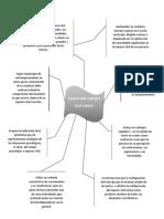 Documento (9) (2).docx