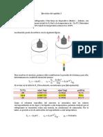 Ejercicio tablas.pdf