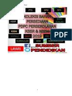 SK RPT BAHASA MALAYSIA TAHUN 4 2019 sp.docx